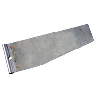 415-40407   ERCOUPE FRONT HEAD STRAP