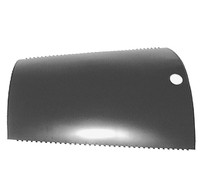 415-40422   ERCOUPE TOP COWL ASSEMBLY