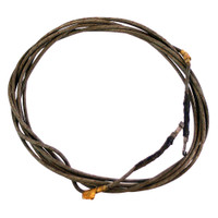 F54048-12   ERCOUPE WIRE ASSEMBLY