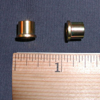 -340237-013   MOONEY BUSHING
