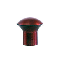 -914080-001   MOONEY CANOPY KNOB