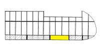 U4-548-3   AERONCA LEADING EDGE SKIN