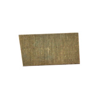 -340234-067   MOONEY PAD
