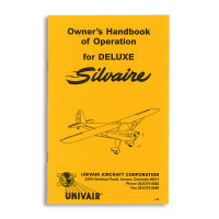luscombe manuals univair aircraft corporation rh univair com Light Switch Wiring Diagram Residential Electrical Wiring Diagrams