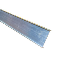 -9445   LUSCOMBE FRONT SPAR EXTRUSION BLANK