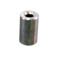 U181149-3   LUSCOMBE ENGINE MOUNT STEEL BUSHING
