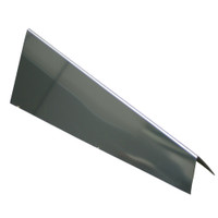U58480-2   LUSCOMBE VERTICAL STABILIZER FORWARD SKIN