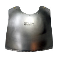 U74353-000   UNIVAIR TOP COWL - FRONT SECTION - FITS PIPER