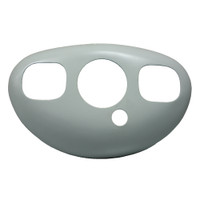 U10189-000   UNIVAIR NOSE COWL ASSEMBLY - FITS PIPER