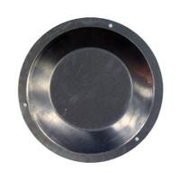 U1680-02   UNIVAIR ALUMINUM HUB CAP - FITS PIPER