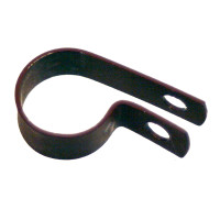 -80032-004   PIPER CABLE CLAMP