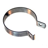 U14235-008   UNIVAIR CLAMP - FITS PIPER