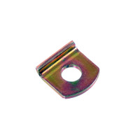U40131-000   UNIVAIR CLEVIS WASHER - FITS PIPER