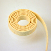 -180-497   PIPER FELT STRIP - 1/16 x 1/2 x 30 INCH