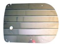 U22453-100   UNIVAIR FIREWALL - FITS PIPER