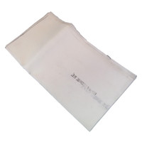 -459-124   PIPER RE-COVER ENVELOPE FLAP - CECONITE