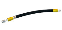 U70322-002   UNIVAIR FUEL HOSE - FITS PIPER