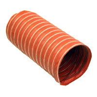 -10525-018   PIPER AIR DUCT HOSE