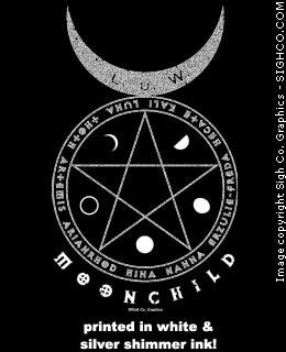 Moonchild