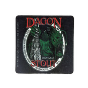 Dagon Stout Coasters