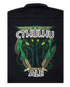 Cthulhu Ale Work Shirt