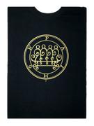 Paimon Lesser Key sigil t-shirt