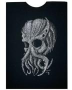 Cthulhu Sketch - Plague #1 (t-shirt)