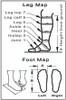 Premier Texan Style Polo Boot