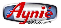 Aynie Polo