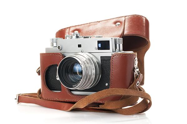 classic-cam.jpg