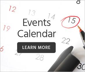 cta-calendar-new.jpg
