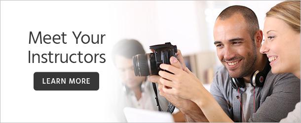 cta-meet-instructors3.jpg