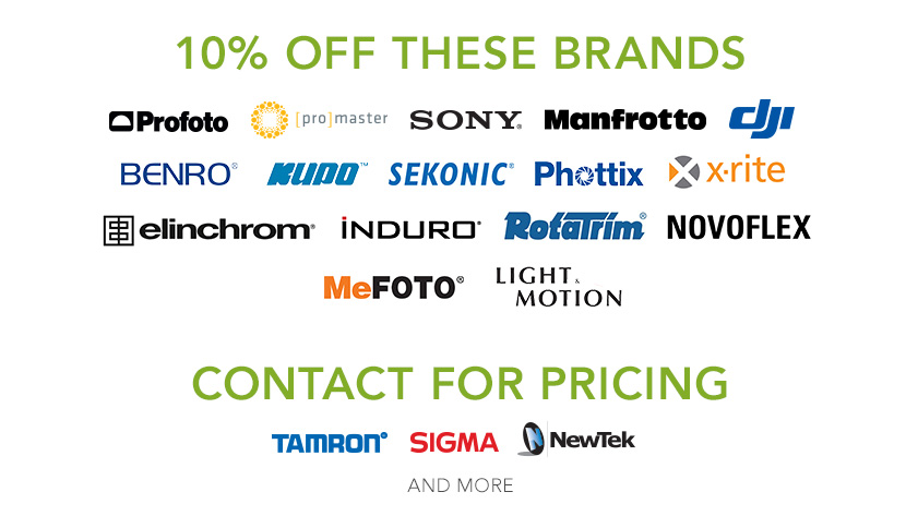 educational-sales-discounts5.jpg
