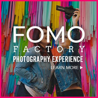 fomo-factory-cta.png
