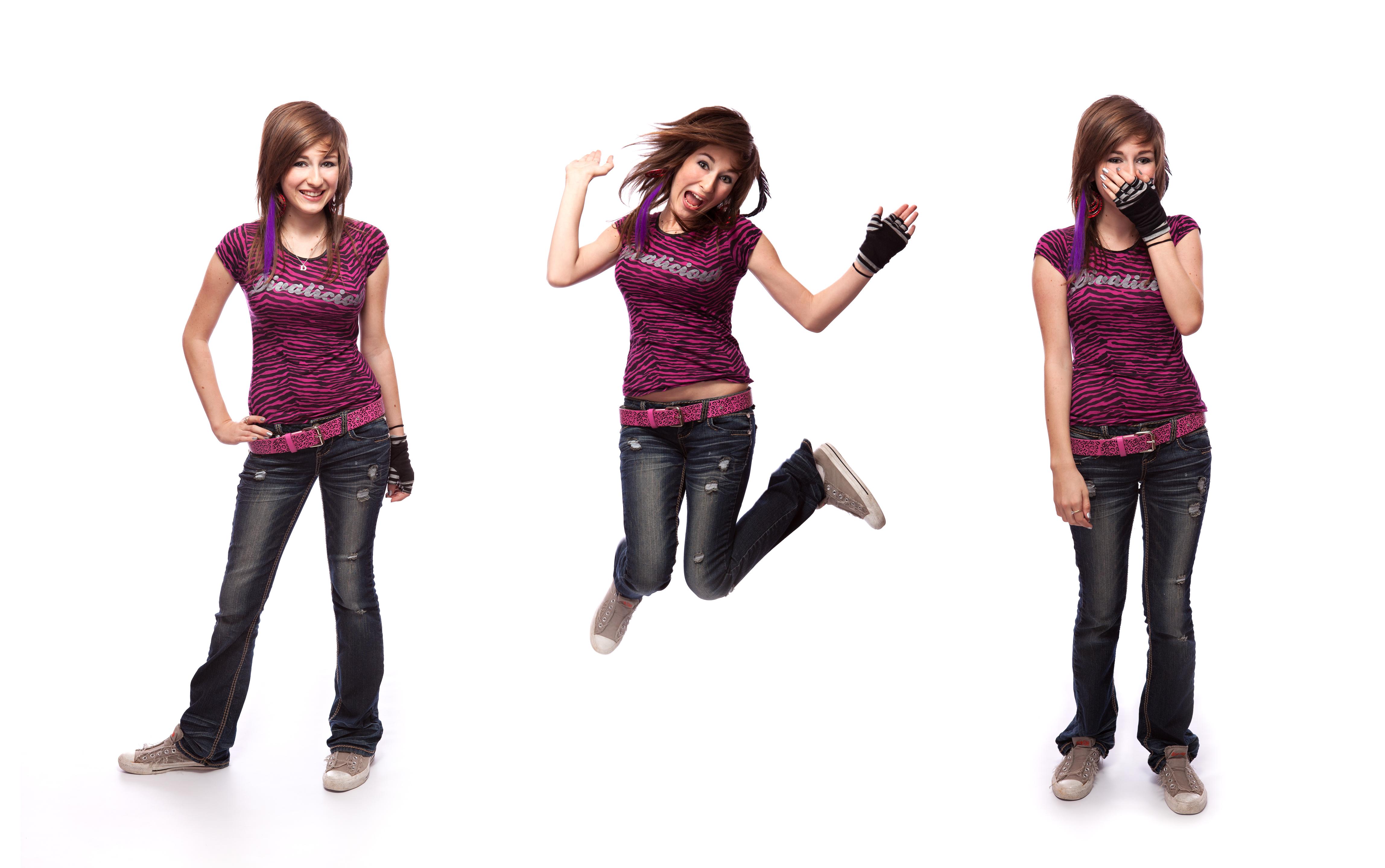 jump-collage-2-no-logo.jpg