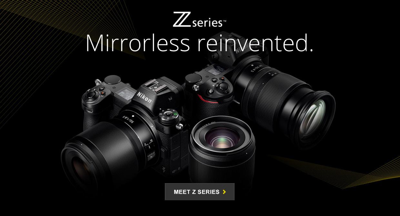 nikon-z-series-header.jpg
