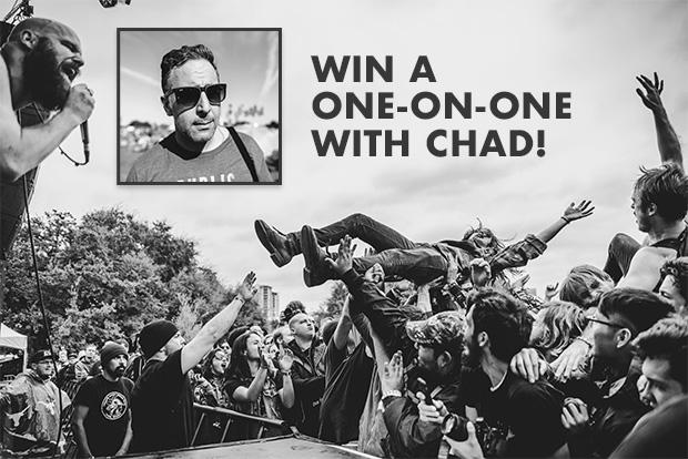 one-on-one-chad.jpg