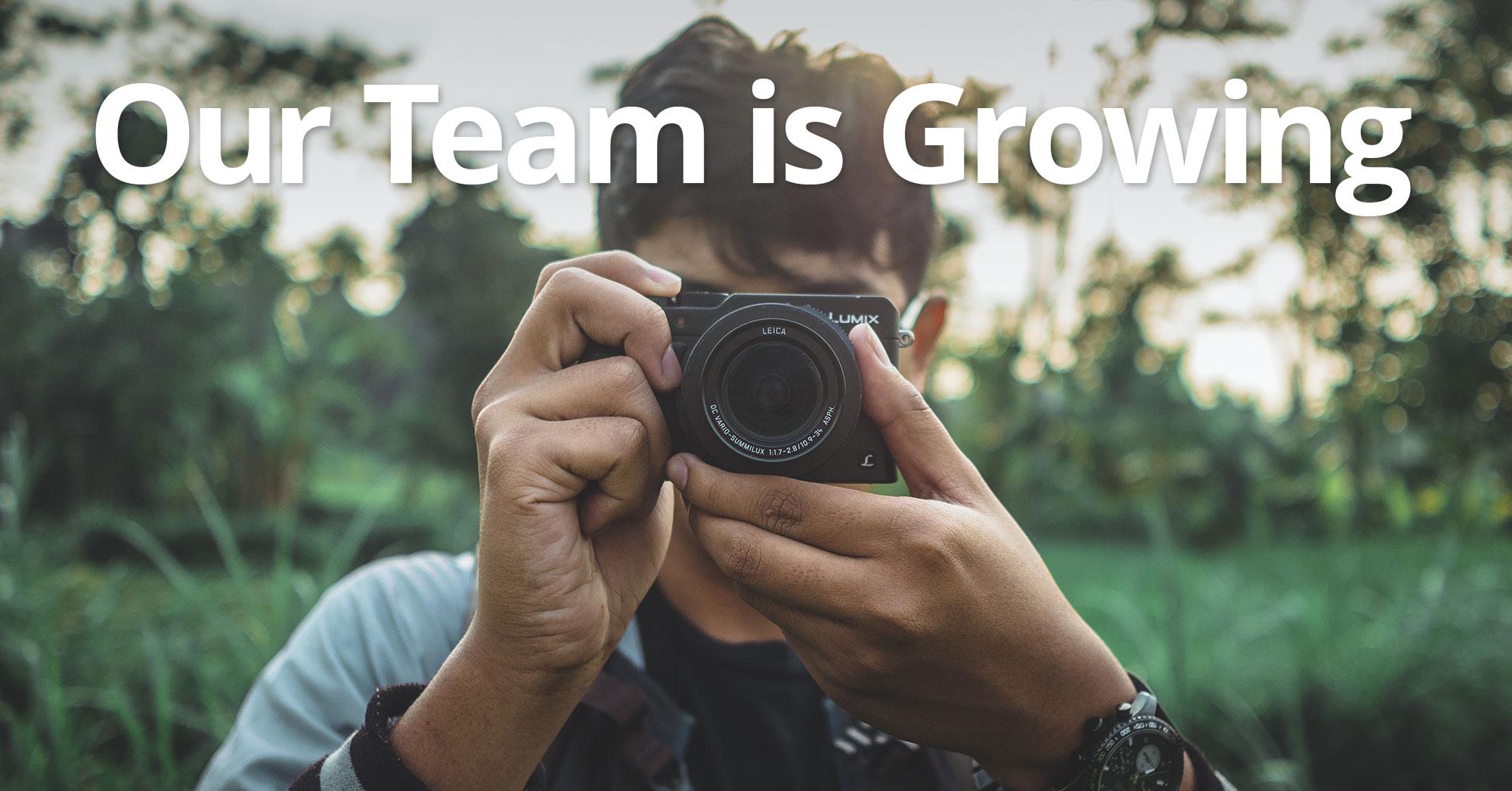 ourteamisgrowing.jpg