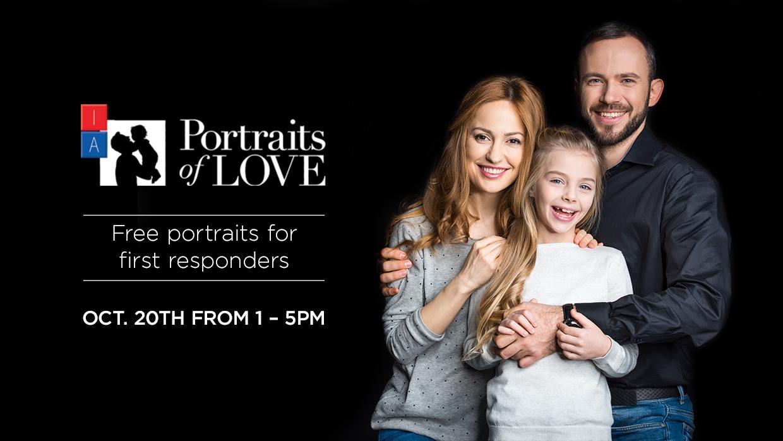portraits-of-love-header.jpg