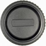 Promaster Body Cap for Canon EOS