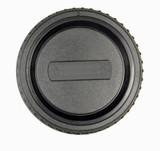 Promaster Body Cap for Nikon