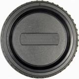 Promaster Body Cap for Sony NEX