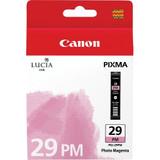 Canon PGI-29 Ink Tank- Photo Magenta