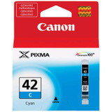 Canon CLI-42 Ink Tank for Pro 100- Cyan