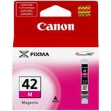 Canon CLI-42 Ink Tank for Pro 100- Magenta