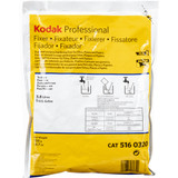 Kodak Fixer for Black & White Film & Paper (Powder)- Makes 1 Gallon