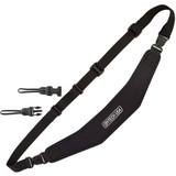 OP/TECH USA Utility Strap-Sling- Black