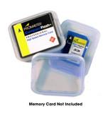 Promaster Memory Card Case- Single
