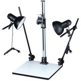 Promaster Copy Stand