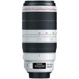 Canon EF 100-400/4.5-5.6L IS II USM Lens